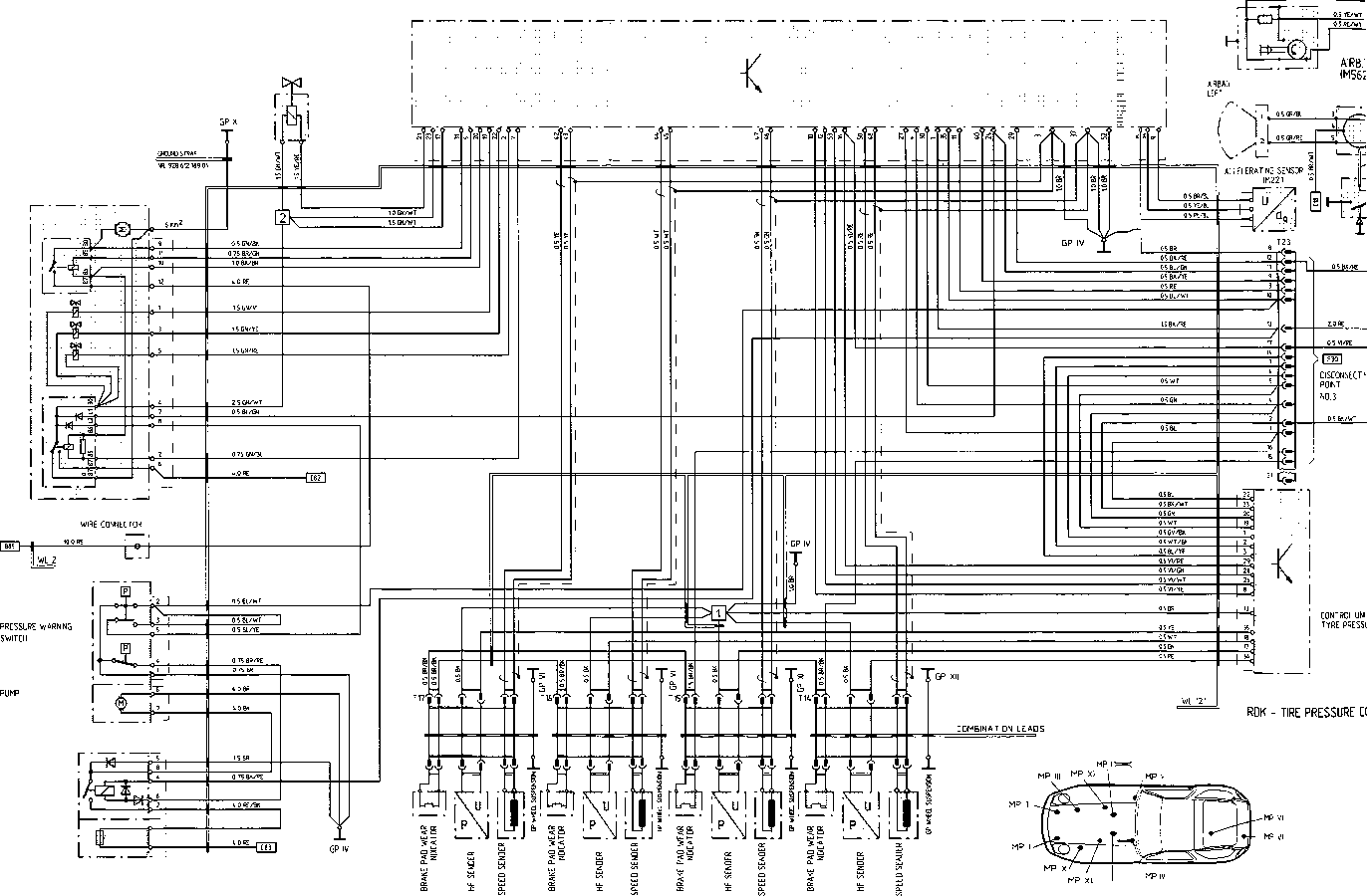 [NRIO_4796]   SY_9543] Porsche 964 Dme Wiring Diagram Download Diagram | 1992 Porsche 911 Dme Wiring Diagram |  | Neph Knie Numap Mohammedshrine Librar Wiring 101
