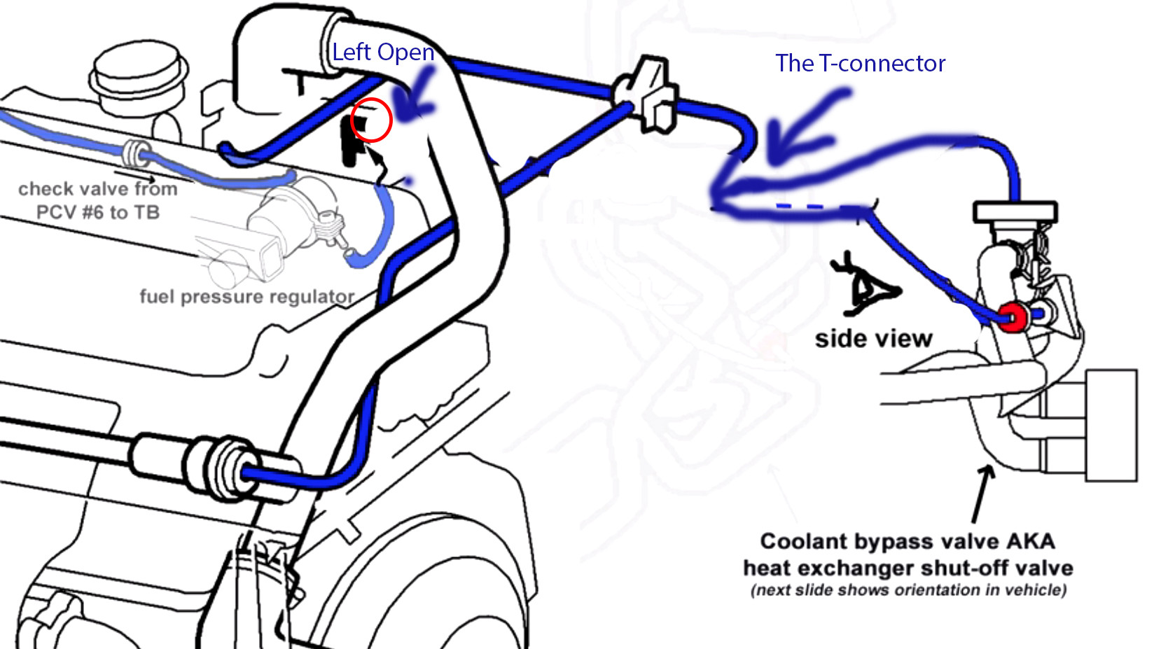 2002 saab 9 3 headlight wiring diagram sr 3185  saab 9 3 vacuum diagram schematic wiring  saab 9 3 vacuum diagram schematic wiring