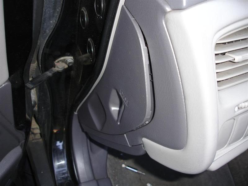 Pleasing 2002 Honda Accord Fuse Box Location Wiring Diagram Wiring Cloud Biosomenaidewilluminateatxorg