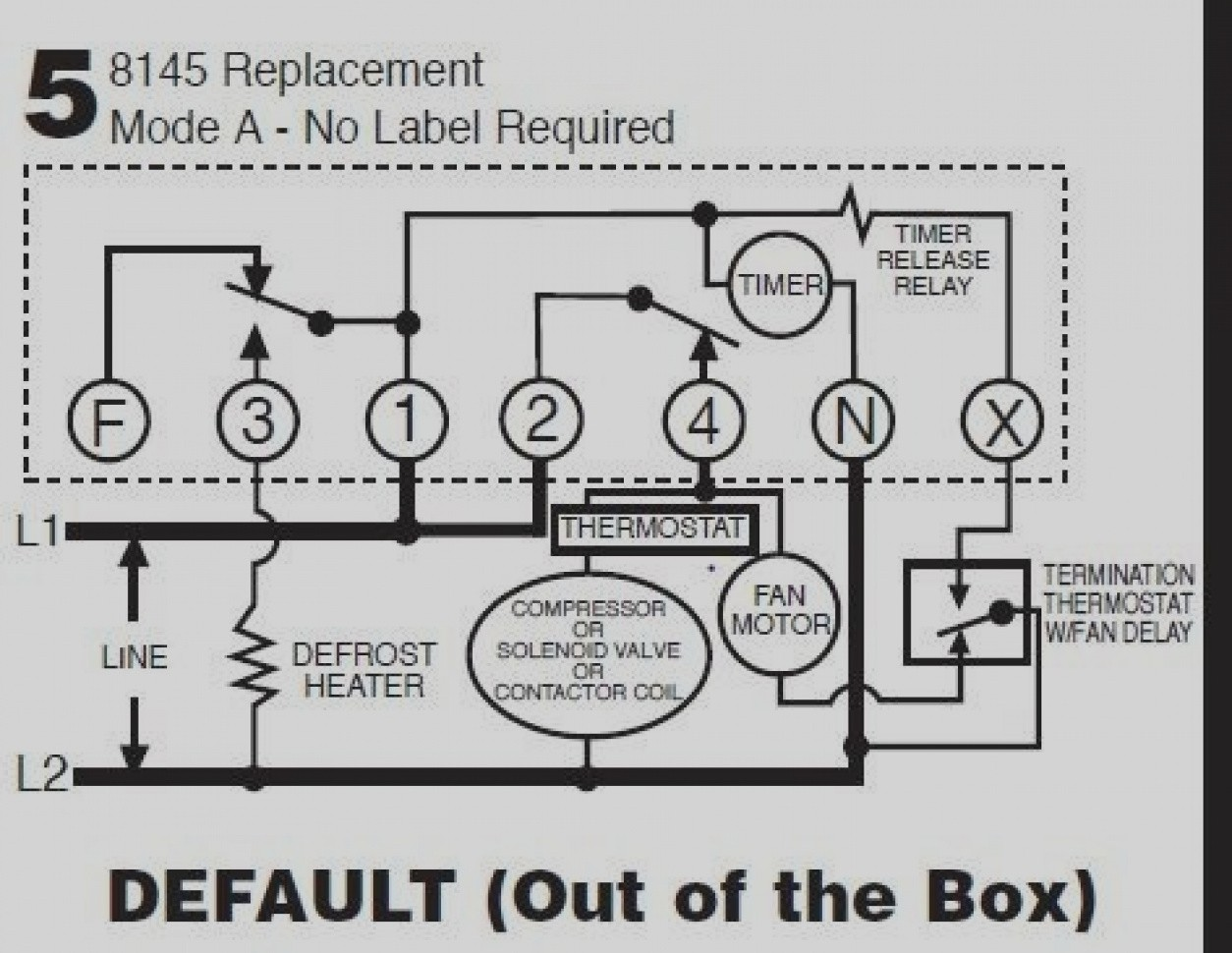 Paragon Defrost Timer 8145 20 Wiring Diagram from static-cdn.imageservice.cloud