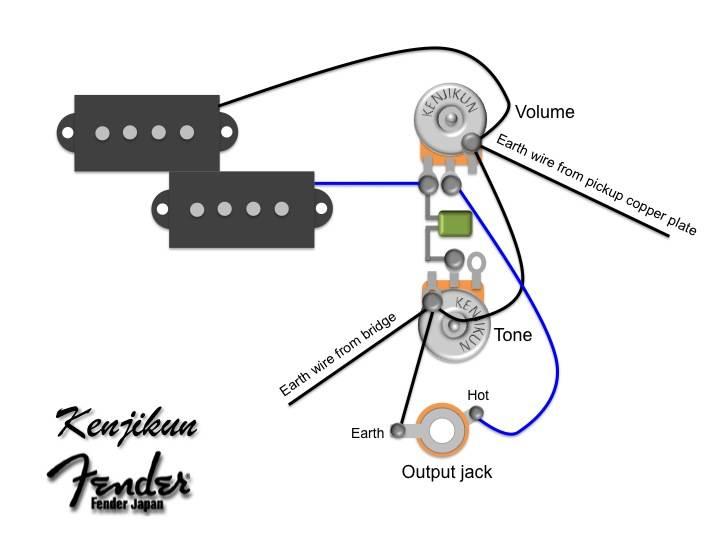 Phenomenal Fender Squier B Wiring Diagram Schematic Diagram Data Wiring Cloud Grayisramohammedshrineorg
