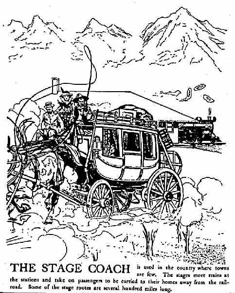 Enjoyable Long Steam Train On Railroad Coloring Page Auto Electrical Wiring Wiring Cloud Xempagosophoxytasticioscodnessplanboapumohammedshrineorg
