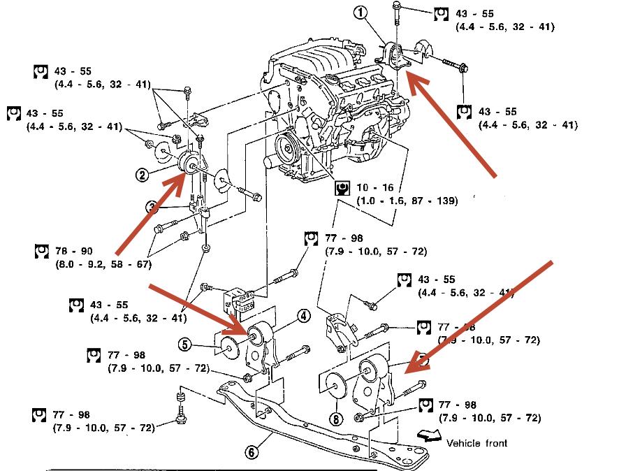 infiniti i30 engine wiring diagram dv 7328  infiniti j30 engine diagram  dv 7328  infiniti j30 engine diagram