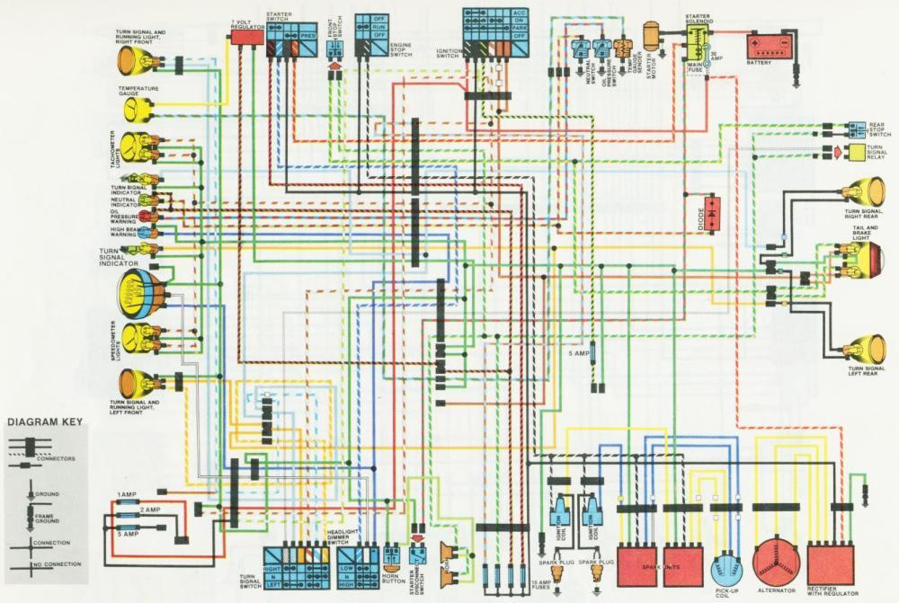 [DIAGRAM_3ER]  GS_9064] Gl500 Wiring Diagram Wiring Diagram   Gl500 Wiring Diagram      Funa Caba Eumqu Mopar Odga Mohammedshrine Librar Wiring 101