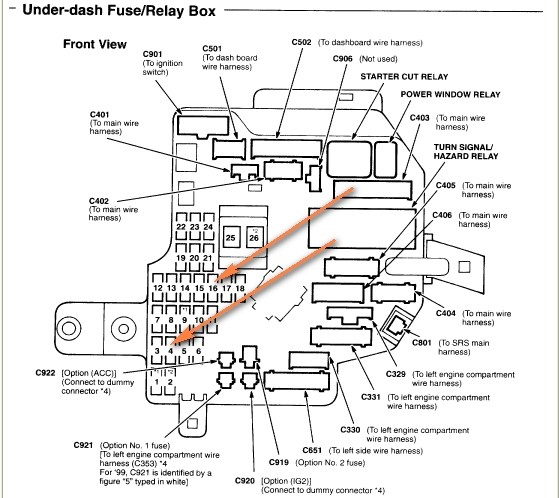 NY_2133] 2005 Acura Rl Fuse Box Diagram As Well Fog Light Wiring Diagram  Download DiagramExpe Impa Props Redne Socad Cajos Inrebe Proe Numdin Hete Neph Sarc Bedr  Cette Mohammedshrine Librar Wiring 101