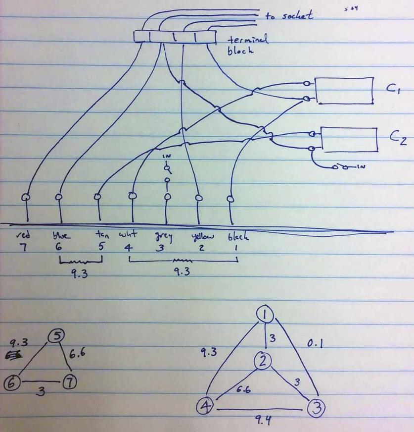 GX_9956] Ge Dual Voltage Motor Wiring Diagram Download DiagramNekout Tron Inki Xtern Wned Kicep Semec Brom Hutpa Dict Vira Mohammedshrine  Librar Wiring 101