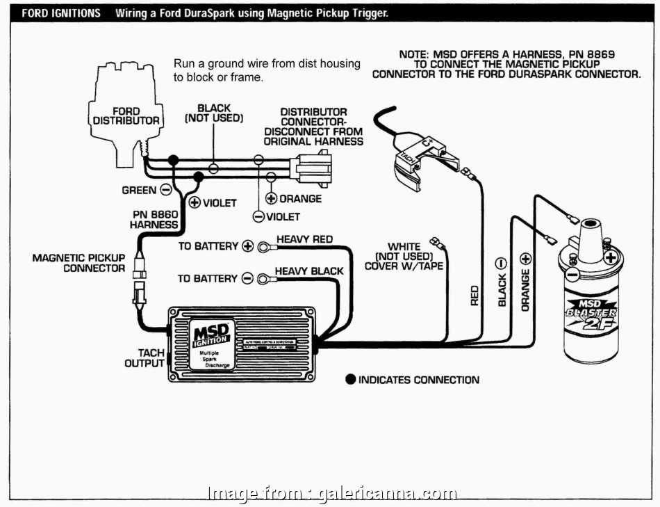 7320 msd ignition wiring diagram | wiring diagrams post relate  wiring diagram library