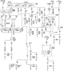 mercedes benz wiring diagram altermator se 8643  mercedes 300 wiring diagram further mercedes vacuum diagram  wiring diagram further mercedes vacuum