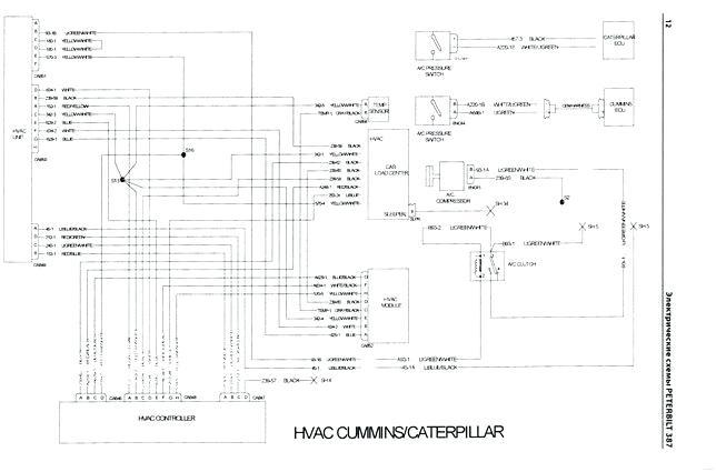 BD_0324] 2006 379 Peterbilt Wiring DiagramAttr Barep Favo Mohammedshrine Librar Wiring 101