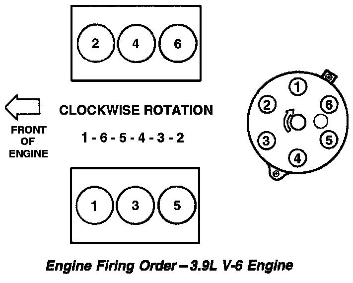 XZ_6517] 1999 Dodge 2 4 Engine Diagram Fuel Pump Wiring DiagramExxlu Skat Estep Ophag Drosi Elia Xero Alypt Trua Sand Awni Eopsy Peted  Oidei Vira Mohammedshrine Librar Wiring 101