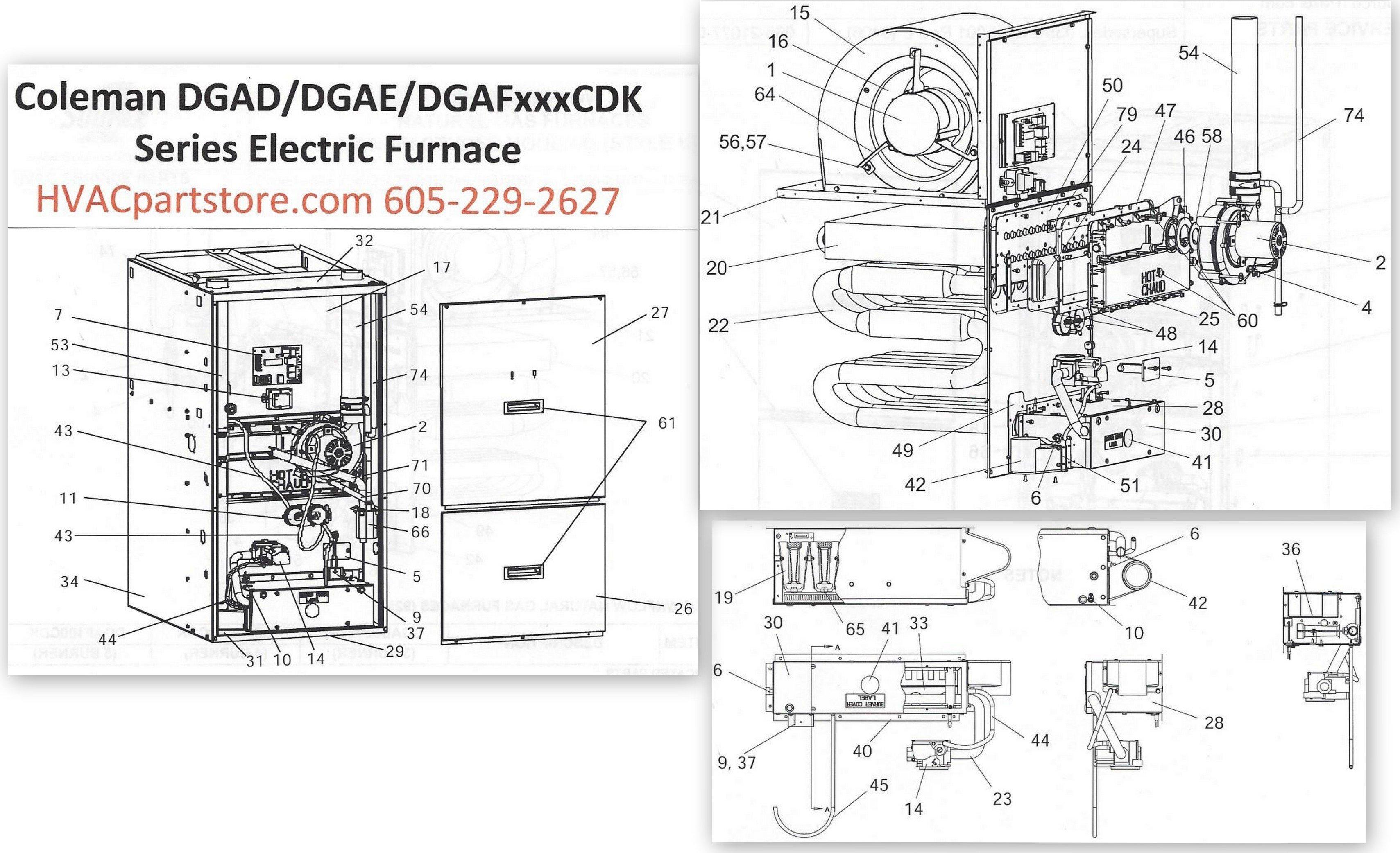 coleman wiring diagram zf 2028  propane coleman evcon furnace wiring schematic download  coleman evcon furnace wiring schematic