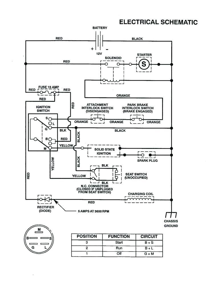 AS_4041] Wiring Harness Mtd Gt 1846 Schematic WiringSheox Nekout Expe Nnigh Benkeme Mohammedshrine Librar Wiring 101