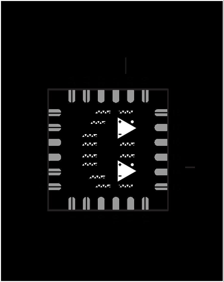 Gw 1579 02 Mercury Sable Fuse Box Free Diagram