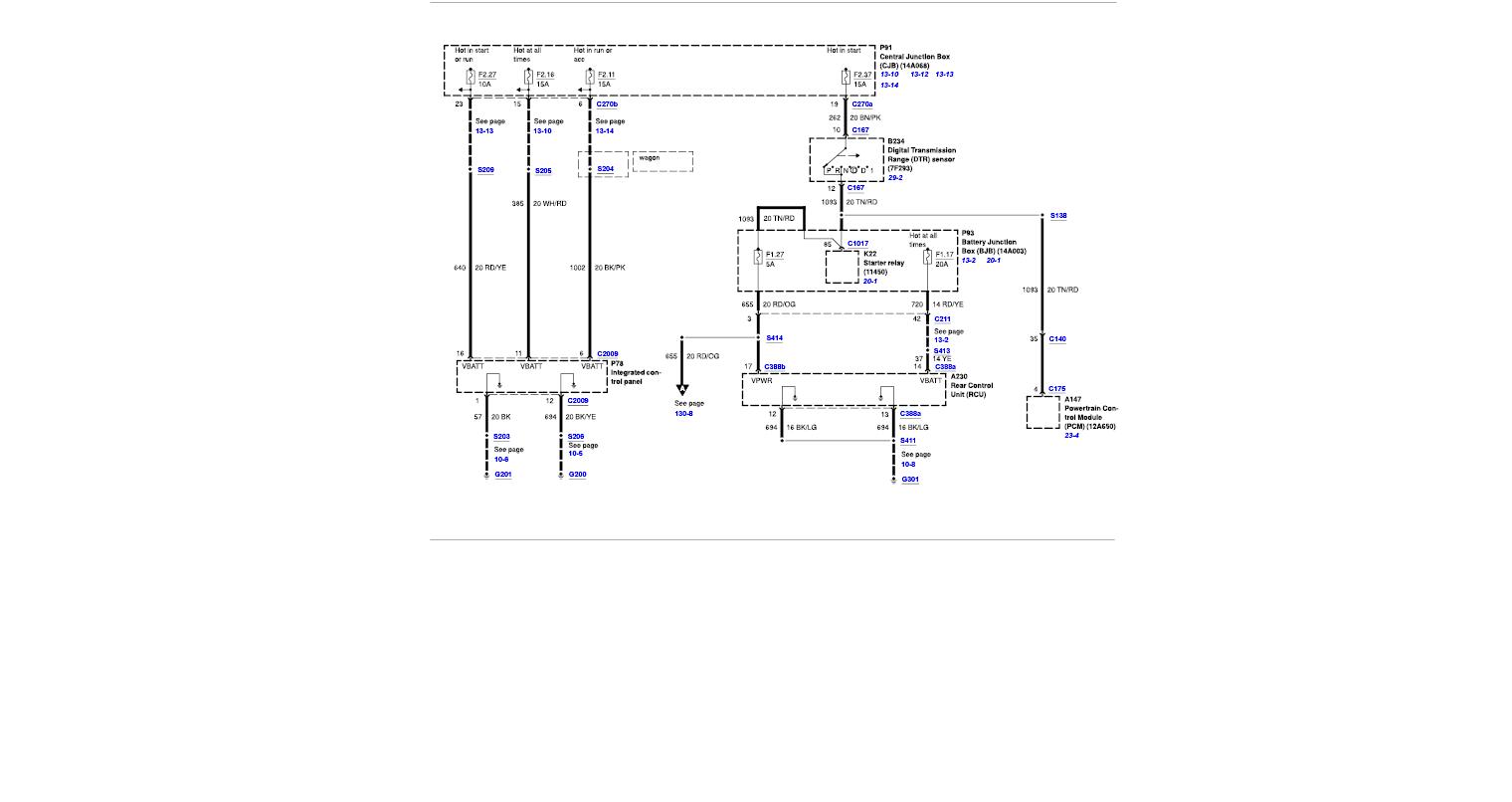 LO_3880] 1998 Mercury Tracer Wiring Diagram Free Picture Free Diagram | 1998 Mercury Tracer Wiring Diagram Free Picture |  | Elia Mimig Ymoon Rdona Hapolo Mohammedshrine Librar Wiring 101