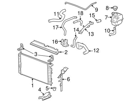 yf7568 saturn sl2 ke system diagram download diagram