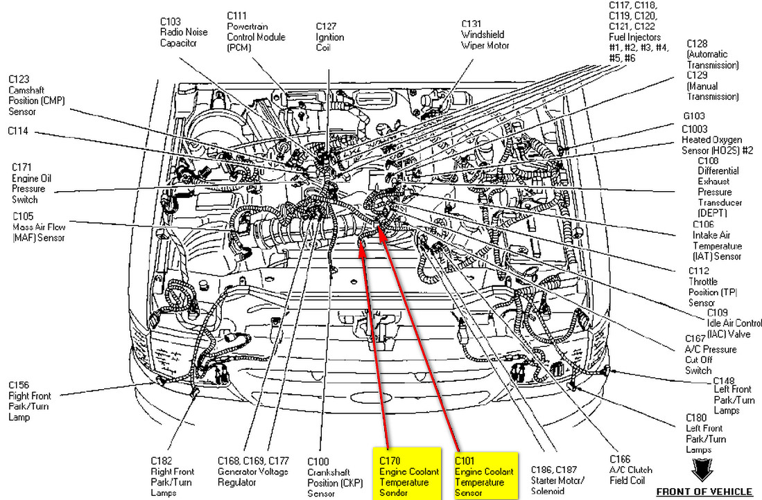 jaguar 4 0 v8 engine diagrams   number wiring diagrams social  wiring diagram library