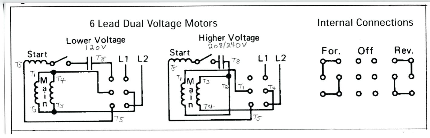 Single Phase Motor Forward Reverse Wiring Diagram Pdf from static-cdn.imageservice.cloud