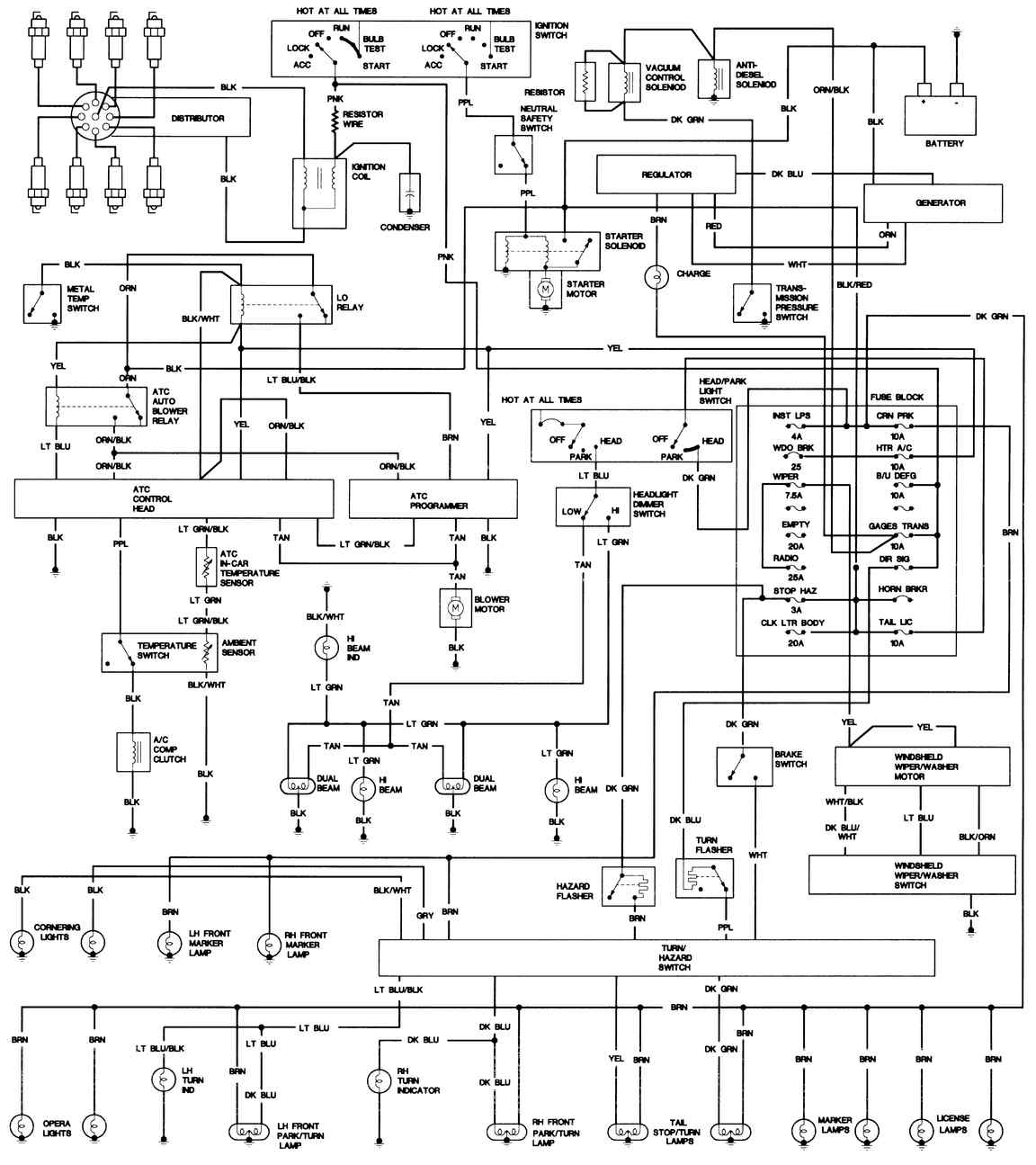 1970 ford starter wiring dm 1409  71 ford f100 wiring diagram get free image about wiring  ford f100 wiring diagram get free image