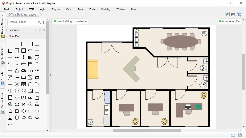 Tremendous Floor Plan Maker Wiring Cloud Onicaxeromohammedshrineorg