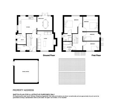 Cool Floor Plan Drawings And Building Layout Drawings Wiring Cloud Onicaxeromohammedshrineorg