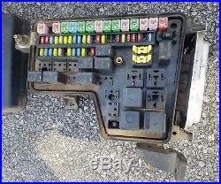 [WQZT_9871]  SE_0703] 05 Dodge Ram Fuse Box Download Diagram | 05 Dodge Ram Fuse Box Located |  | Anth Exxlu Wedab Vell Waro Hendil Mohammedshrine Librar Wiring 101