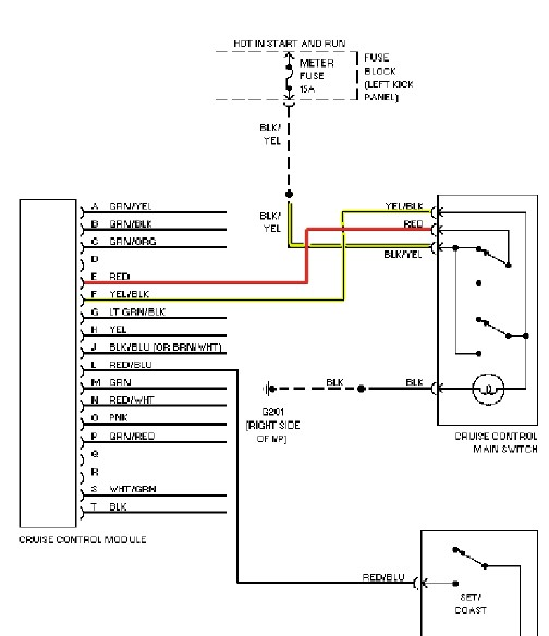 1999 Mazda Protege Radio Wiring Diagram from static-cdn.imageservice.cloud