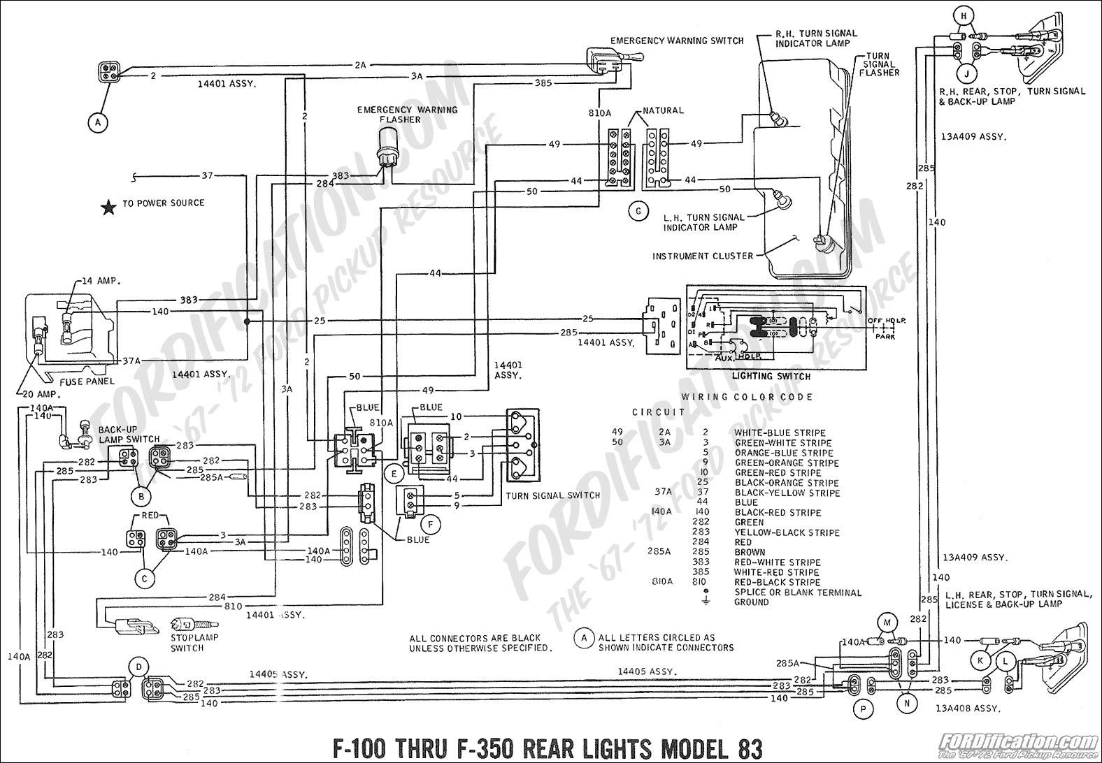 [EQHS_1162]  SM_3398] 1977 Ford Pinto Wiring Diagram Wiring Diagram | 1966 Ford Pinto Wiring Diagram |  | Gue45 Xlexi Abole Phan Gious Sequ Diog Ginou Pelap Elec Mohammedshrine  Librar Wiring 101
