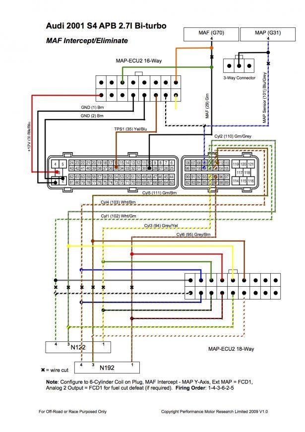 95 Toyota Tercel Wiring Diagram