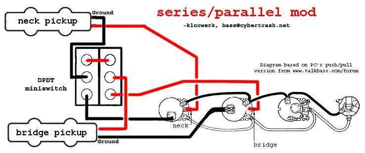 Ab 2219 Ibanez Jem Wiring Diagram As Well Jazz Bass Series Parallel Wiring Wiring Diagram