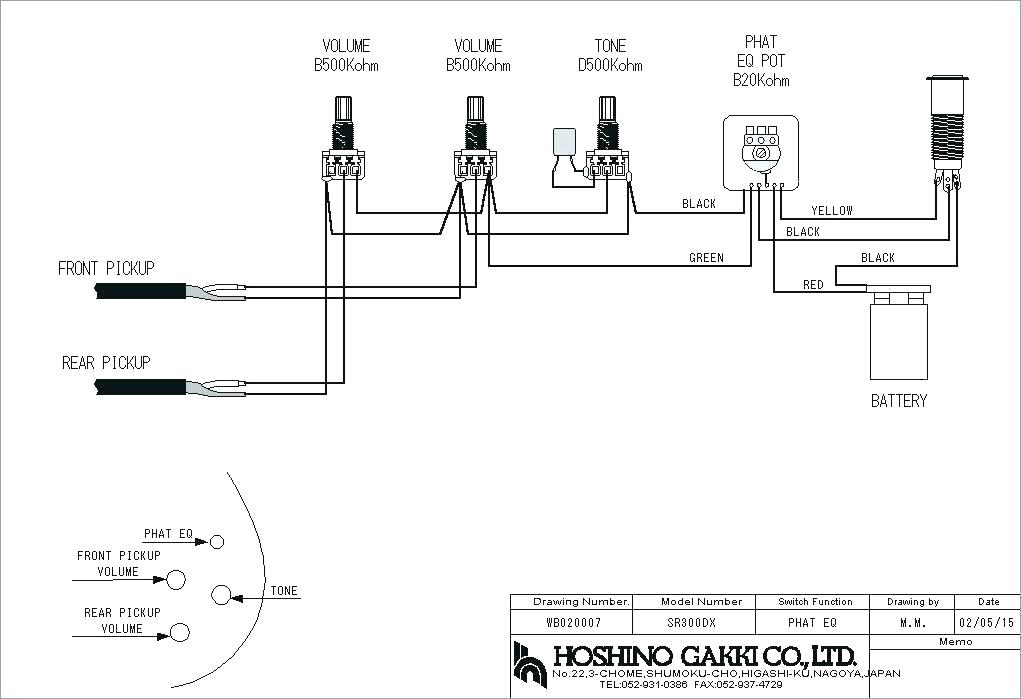 schecter guitars diamond series wiring diagram omen 8 wiring diagrams wiring diagram data  omen 8 wiring diagrams wiring diagram