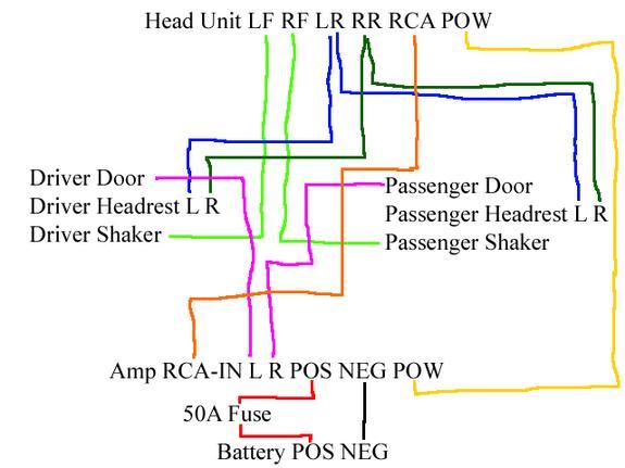 wiring diagram 1999 mazda miata 95 miata head unit wiring diagram wiring diagram data  95 miata head unit wiring diagram
