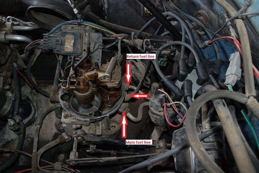 Cz 2776 350 Tbi Vacuum Port Diagram Wiring Diagram