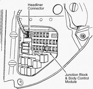 2002 Chrysler Concorde Fuse Box - Lawn Tractor Starter Switch Wiring Diagram  - fiats128.tukune.jeanjaures37.frWiring Diagram Resource
