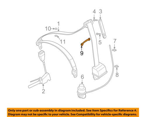 Rx 2317 325i Belt Diagram Download Diagram