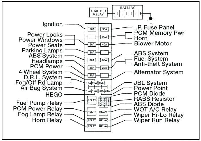 wiring diagram 1999 mazda miata mb 3330  mazda mx 5 miata convertible likewise mazda miata radio  mazda mx 5 miata convertible likewise