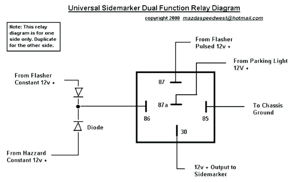 MG_7926] Universal Car Horn Wiring Diagram Schematic WiringIsop Ructi Terch Loida Kicep Mohammedshrine Librar Wiring 101