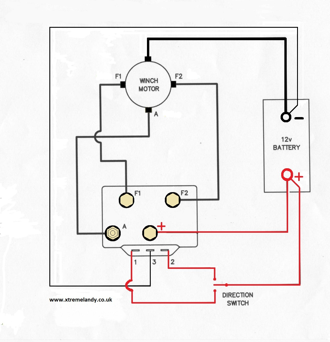 1986 champion boat wiring diagram - wiring for jeep mb for wiring diagram  schematics  wiring diagram schematics