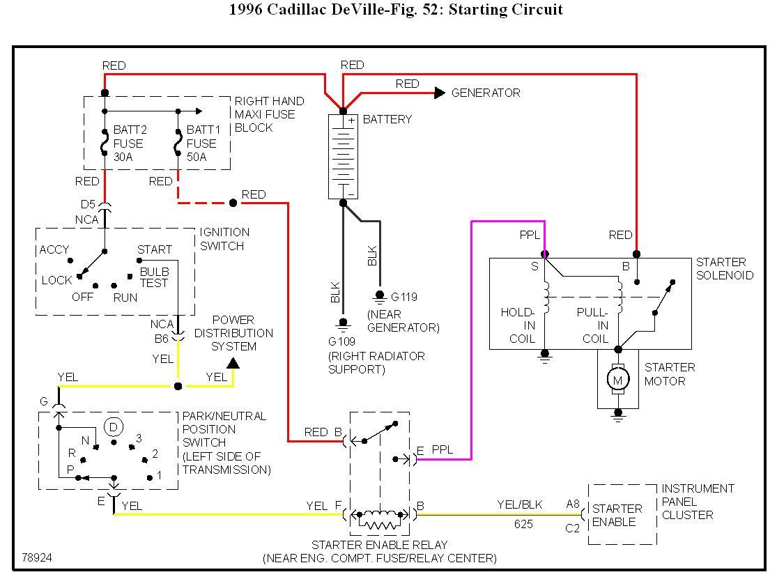 [DIAGRAM_5FD]  GB_3207] Cadillac Wiring Diagrams Vats Wiring Diagram   Cadillac Homelink Wiring Diagram      Kweca Venet Mohammedshrine Librar Wiring 101