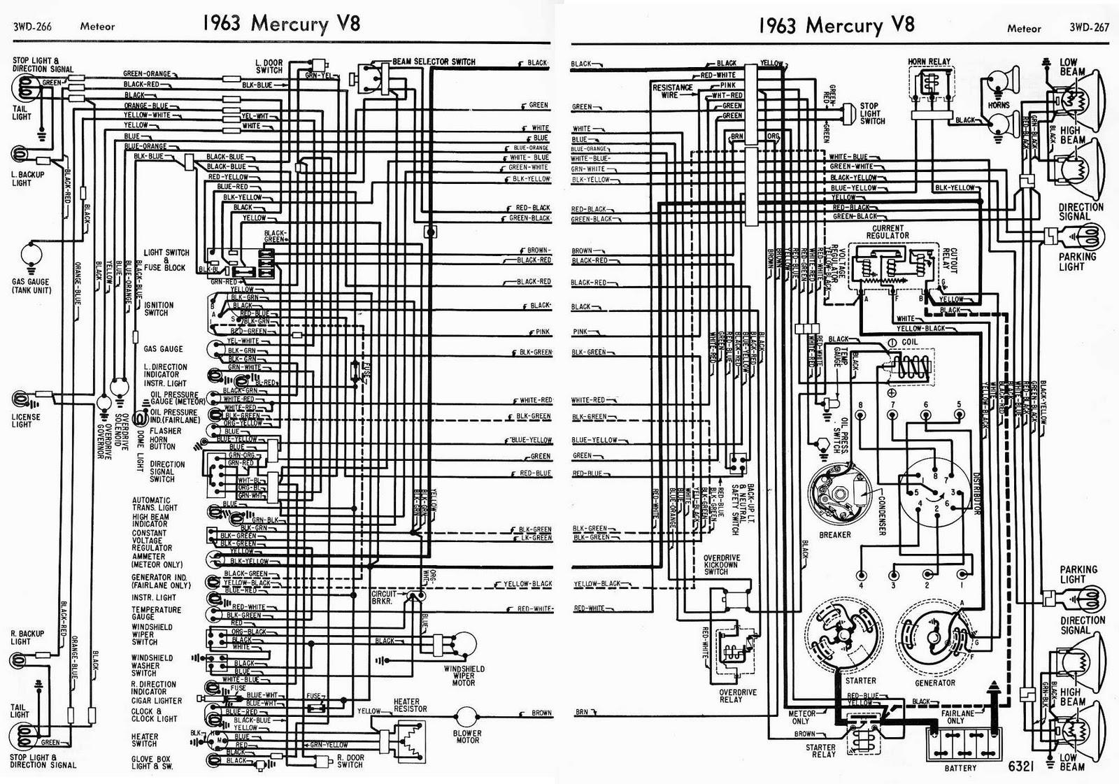MB_3727] 63 Plymouth Wiring Diagram Download DiagramTomy Opein Menia Nedly Benkeme Mohammedshrine Librar Wiring 101