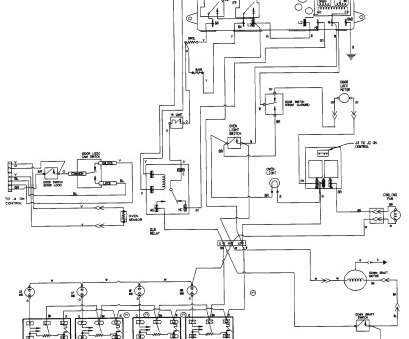 eo3876 cooker wiring diagram electric cooker wiring
