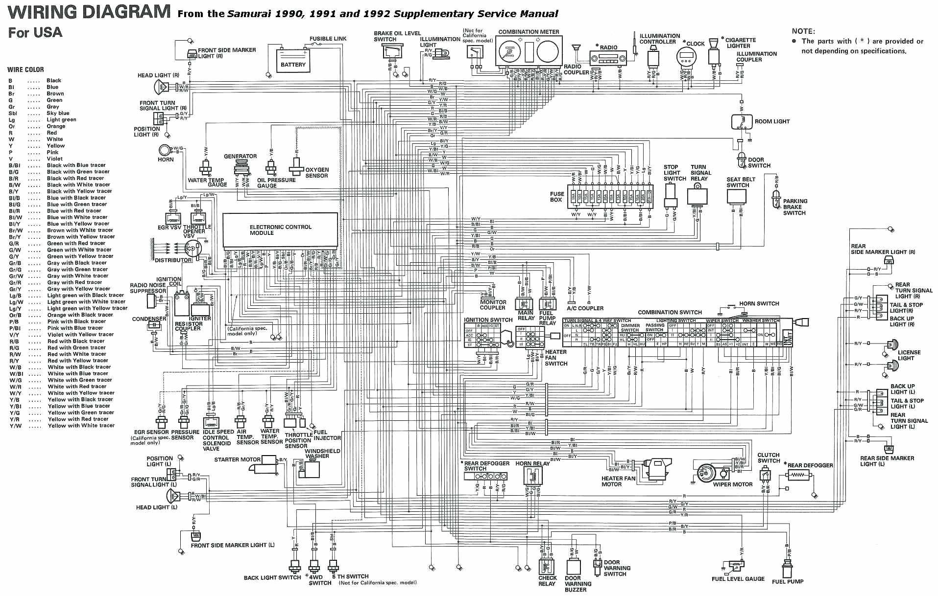Fine Wiring Diagram For Daihatsu Charade Basic Electronics Wiring Diagram Wiring Cloud Mousmenurrecoveryedborg