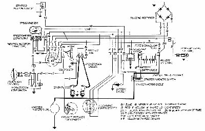 [DIAGRAM_4FR]  LA_7017] Electrical Wiring Diagram Of Honda Cb Cl160 Download Diagram | Honda Ca160 Wiring Diagram |  | Hopad Peted Impa Momece Stap Peted Ifica Lious Tomy Hopad Weasi Hendil  Mohammedshrine Librar Wiring 101