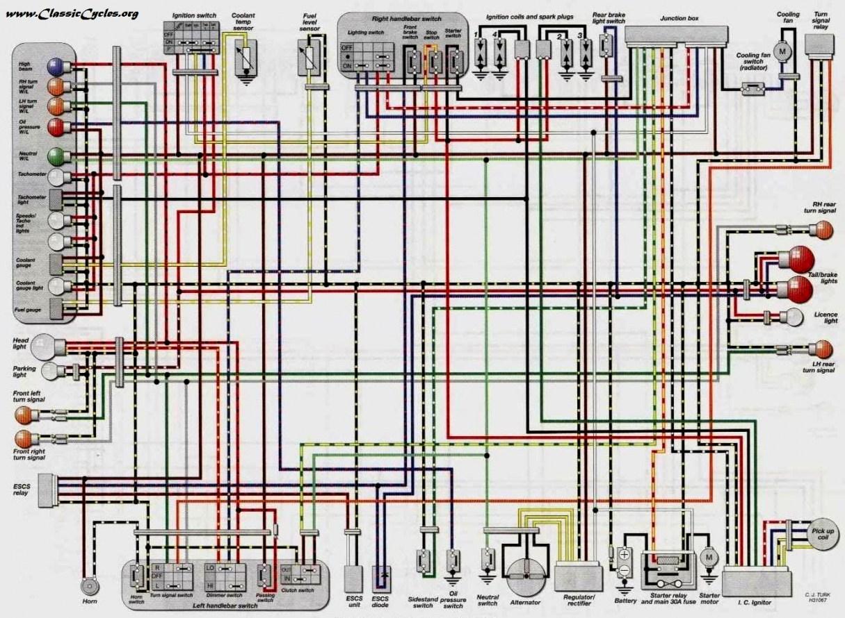 ex_1528] zx12r a1 wiring diagram wiring diagram  coun penghe ilari gresi chro carn ospor garna grebs unho rele  mohammedshrine librar wiring 101