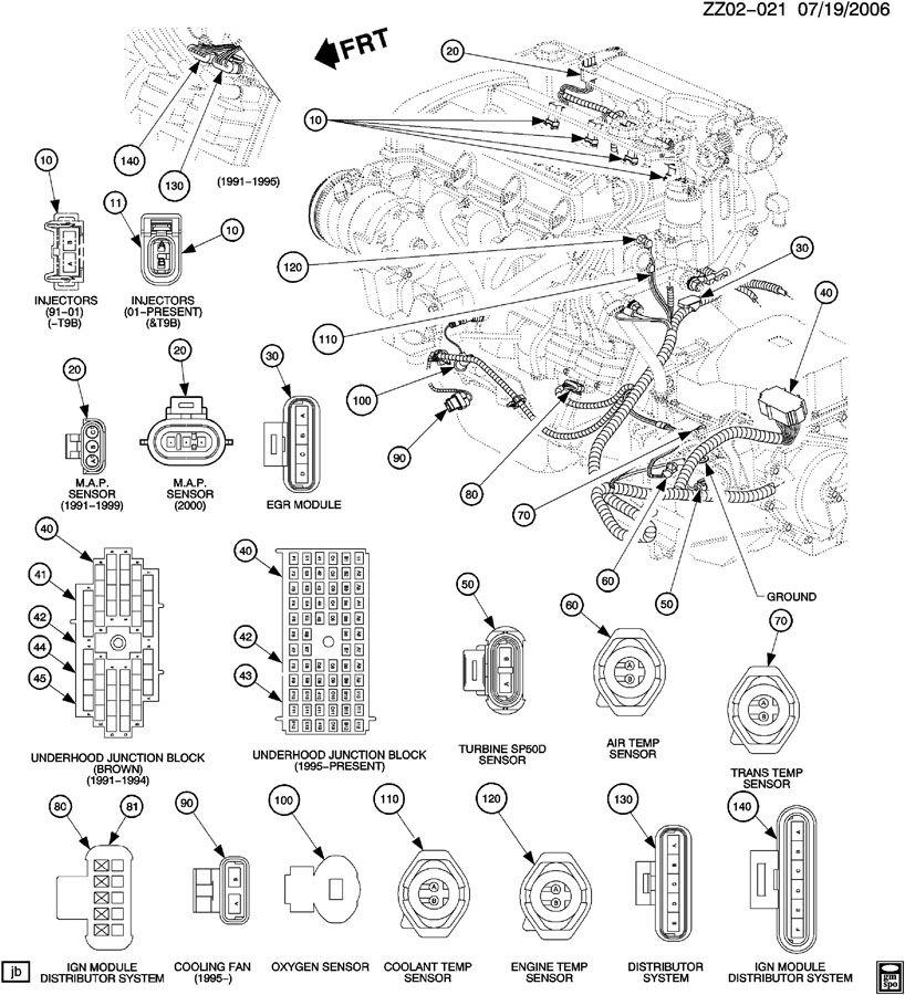 ao6777 saturn engine wiring diagram schematic wiring