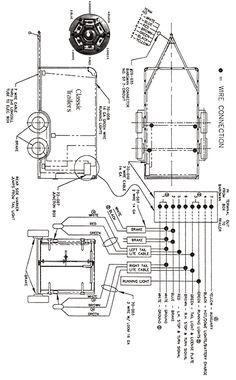 [WQZT_9871]  ZY_3468] Palomino Rv Wiring Diagram   Vintage Rv Wiring Diagram      Monoc Majo Umize Penghe Isra Mohammedshrine Librar Wiring 101