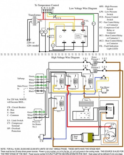 hotsy wiring diagram alkota wiring diagram wiring diagram data  alkota wiring diagram wiring diagram data