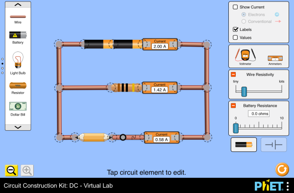 Prime Circuit Construction Kit Dc Virtual Lab Series Circuit Wiring Cloud Rdonaheevemohammedshrineorg