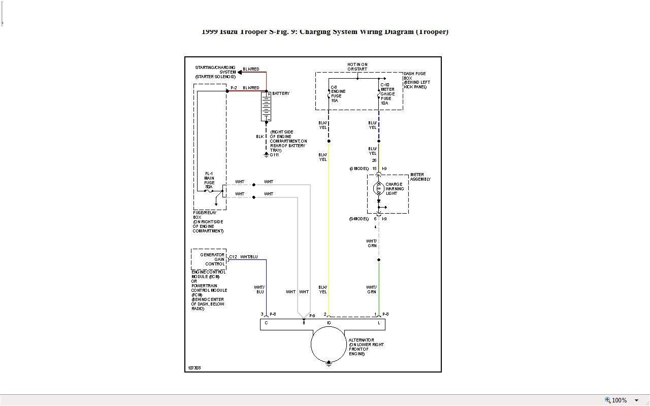 AH_1931] Npr Wiring Diagram Additionally 1994 Isuzu Npr Wiring Diagram Also  Download DiagramNedly Benkeme Mohammedshrine Librar Wiring 101