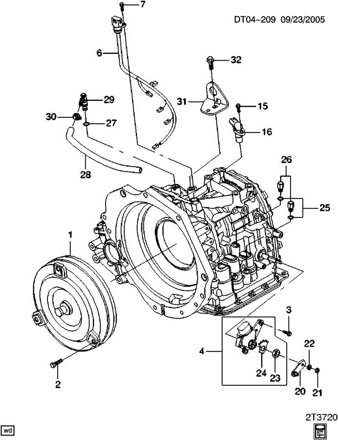 Chevy Aveo Parts Diagram - Wiring Diagrams Name dry-conception -  dry-conception.illabirintodellacreativita.it | 2004 Aveo Engine Wiring |  | dry-conception.illabirintodellacreativita.it