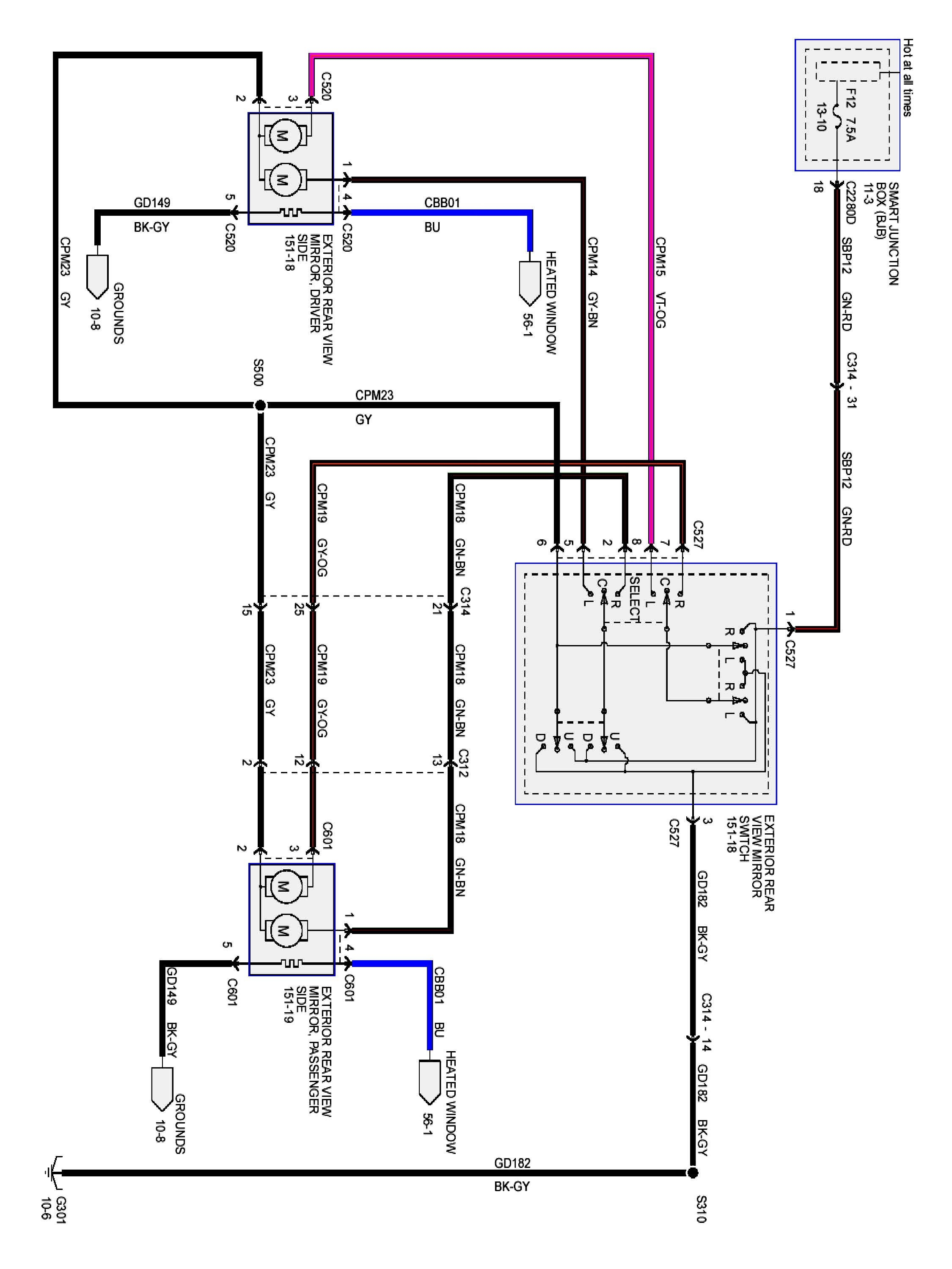 2009 Ford Escape Wiring Diagram from static-cdn.imageservice.cloud